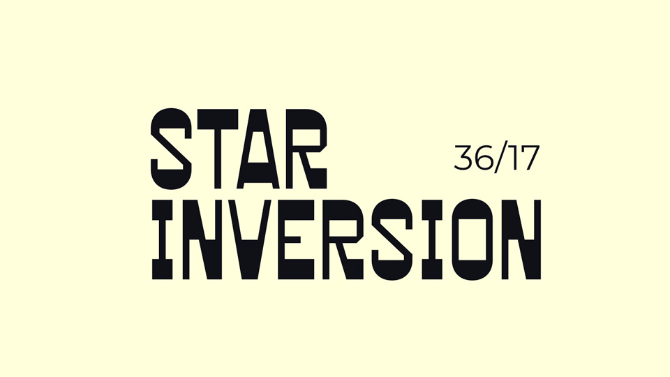 star_inversion