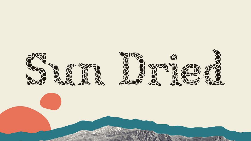 sun_dried
