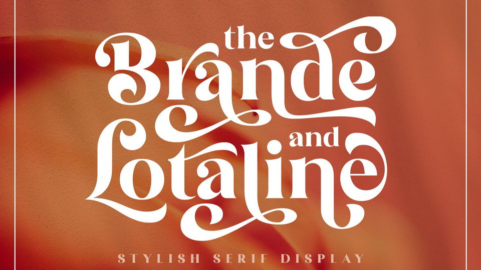 the_brandy_and_lotaline