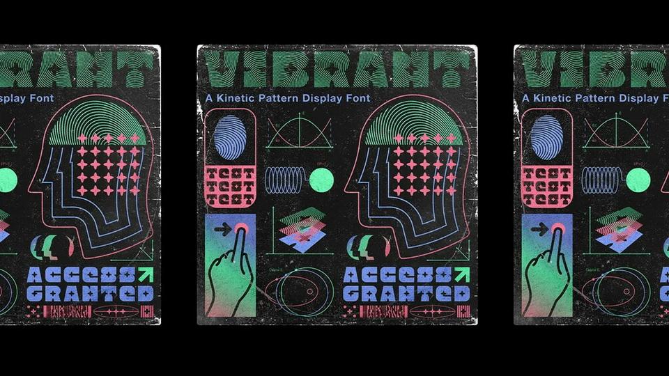 vibrant-3