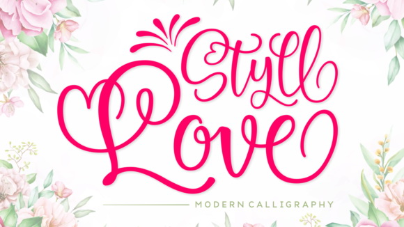 Styll-Love-Fonts-4313592-1-1-580×387