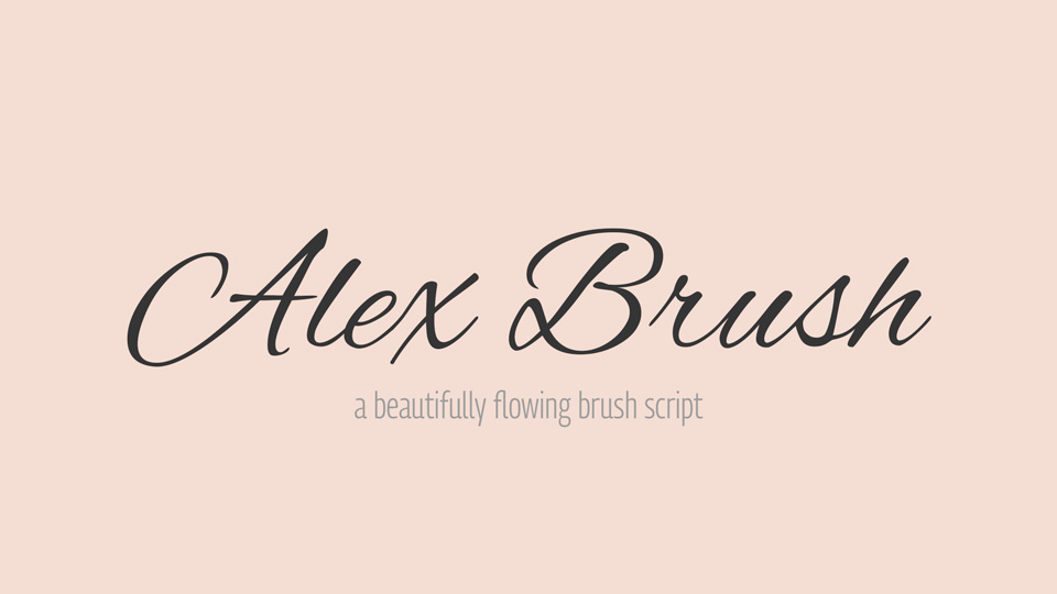 alex_brush-1