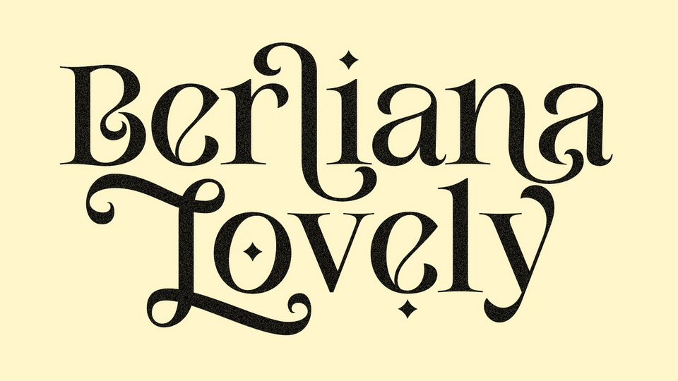 berliana_lovely