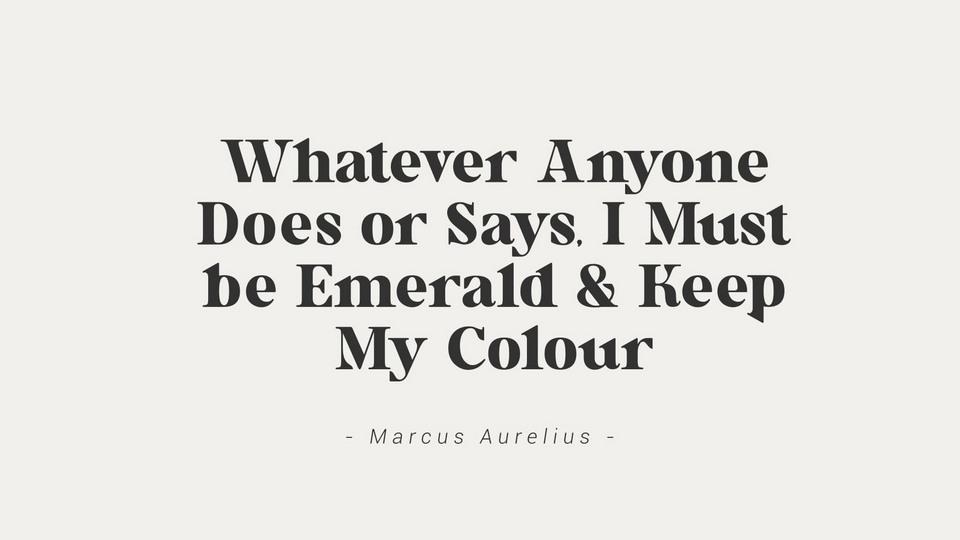 black_emerald-1