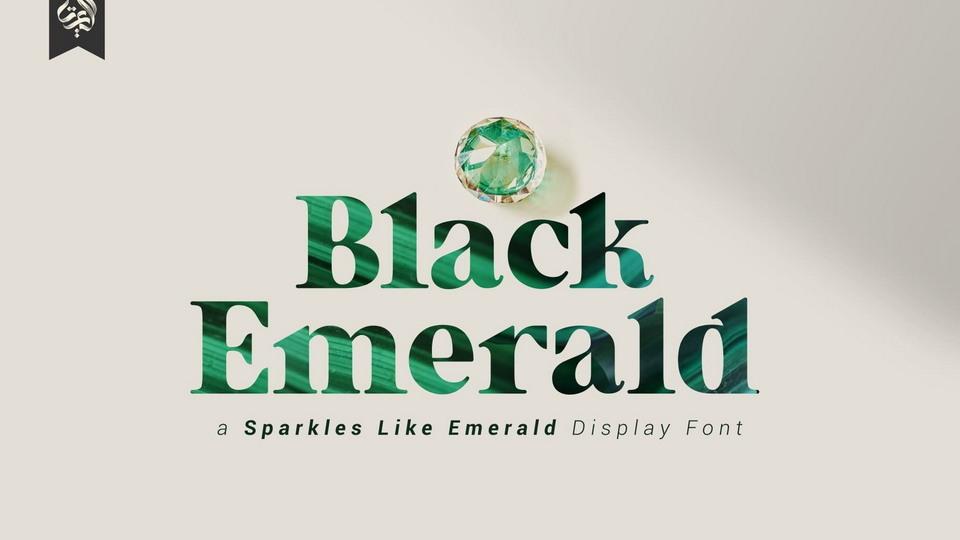black_emerald