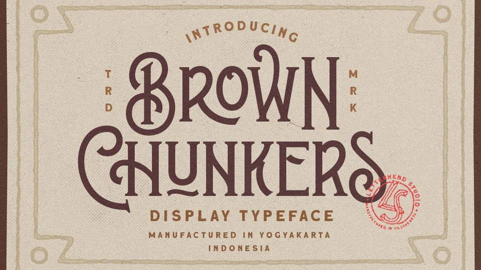 brown_chunkers