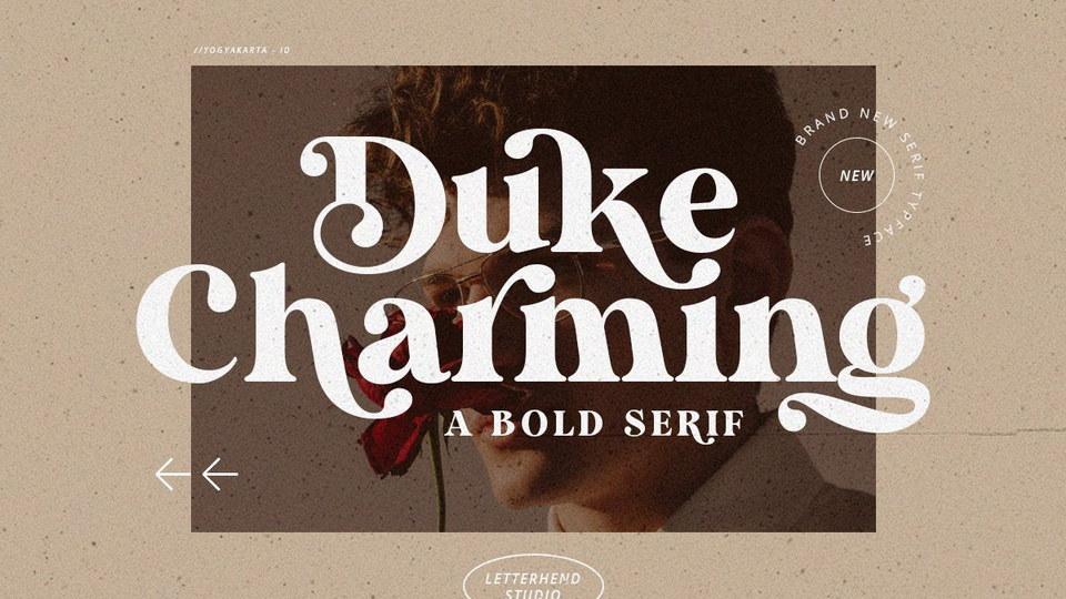 duke_charming