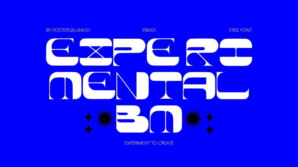 experimental_bm