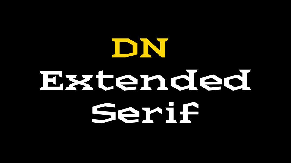 extended_serif