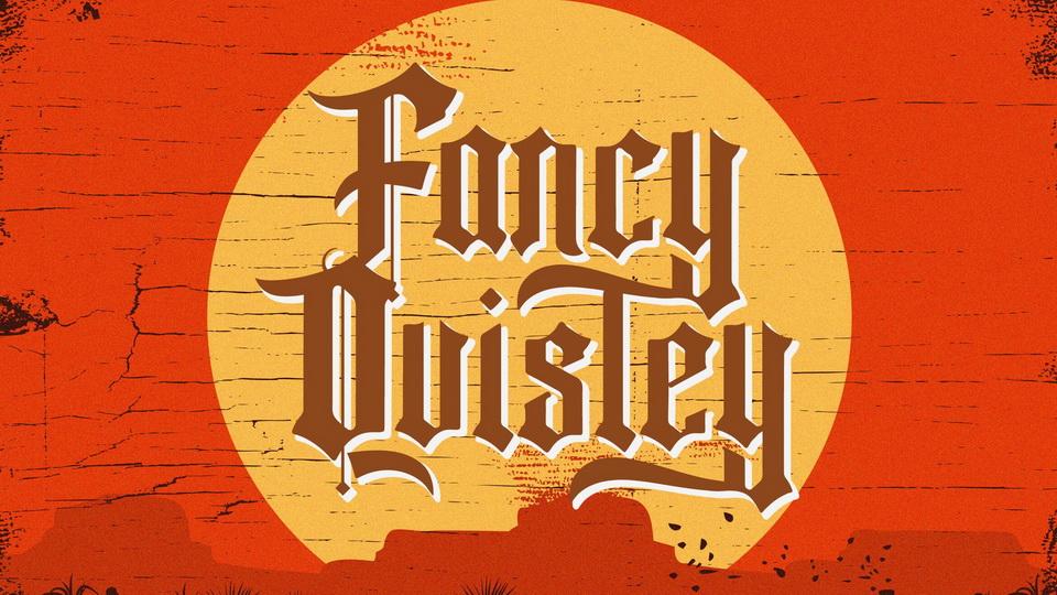 fancy_quisley