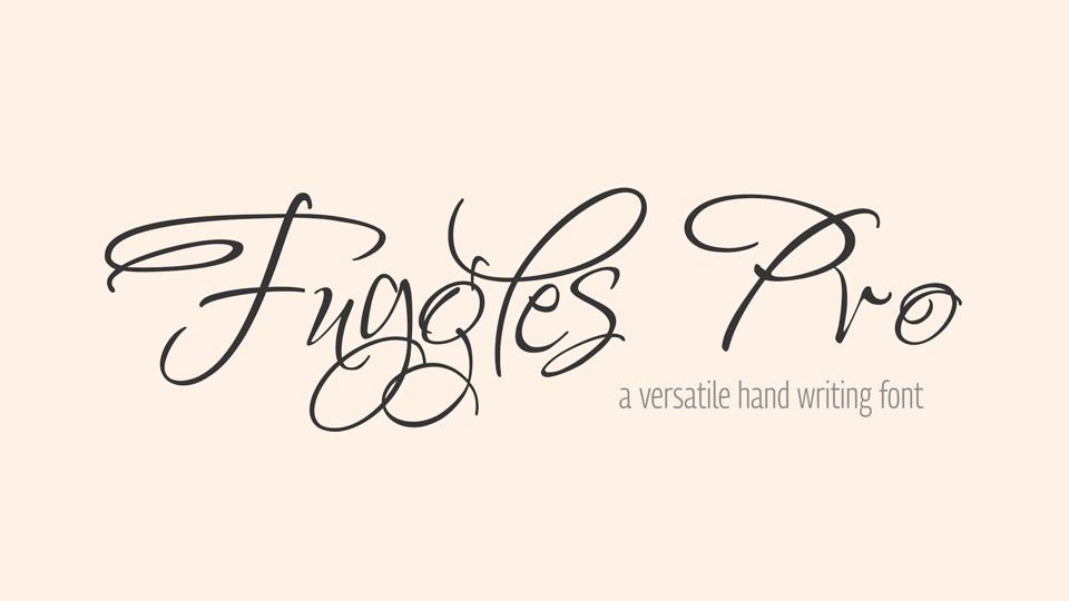 fuggles