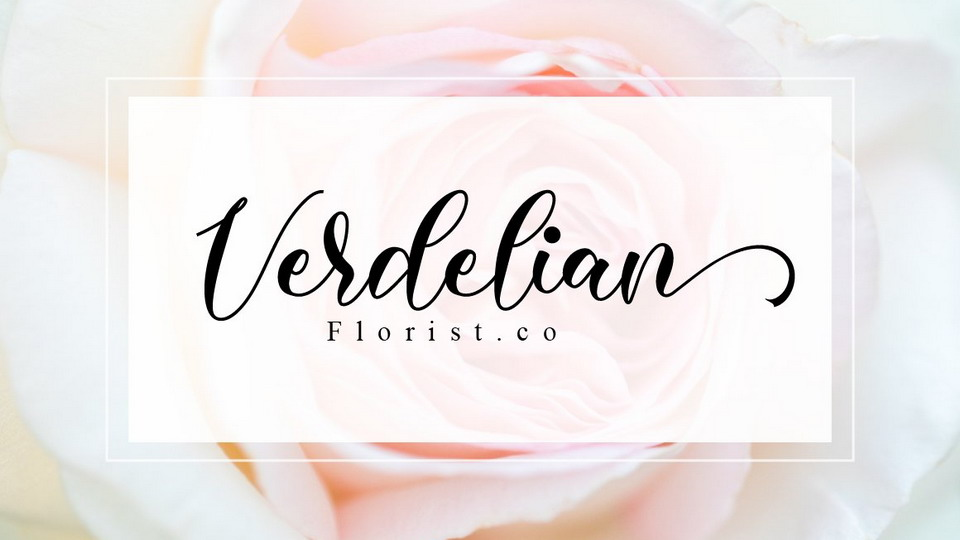 gardenia-1
