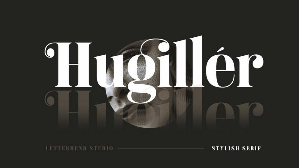 hugiller
