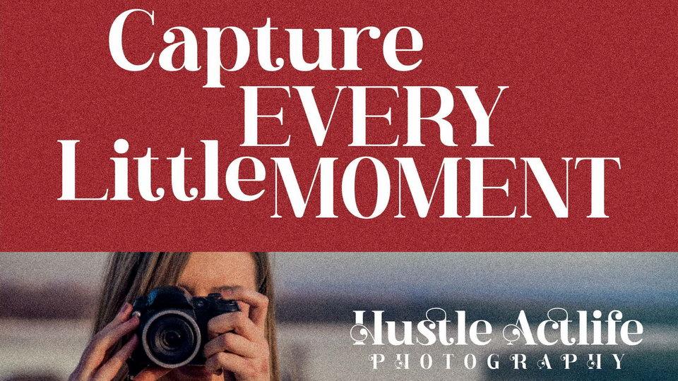hustle_actlife-3