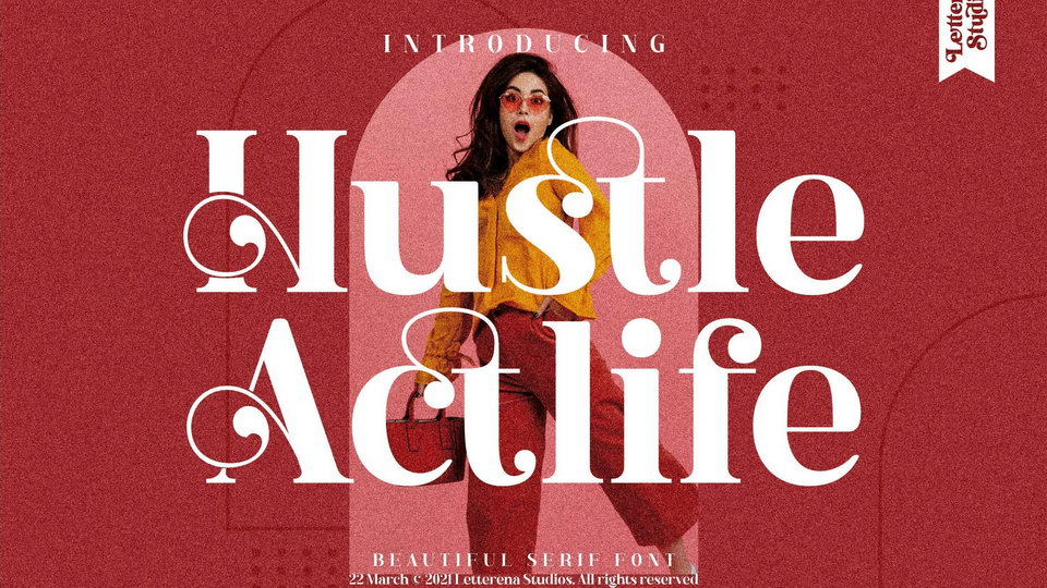hustle_actlife
