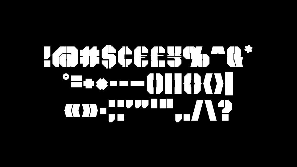 keys_stencil-3
