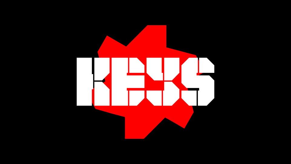keys_stencil