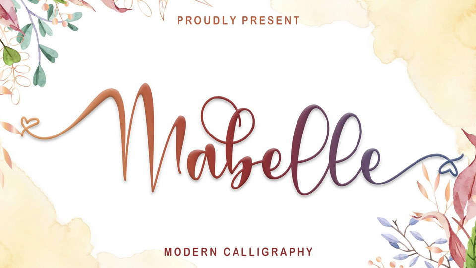 mabelle