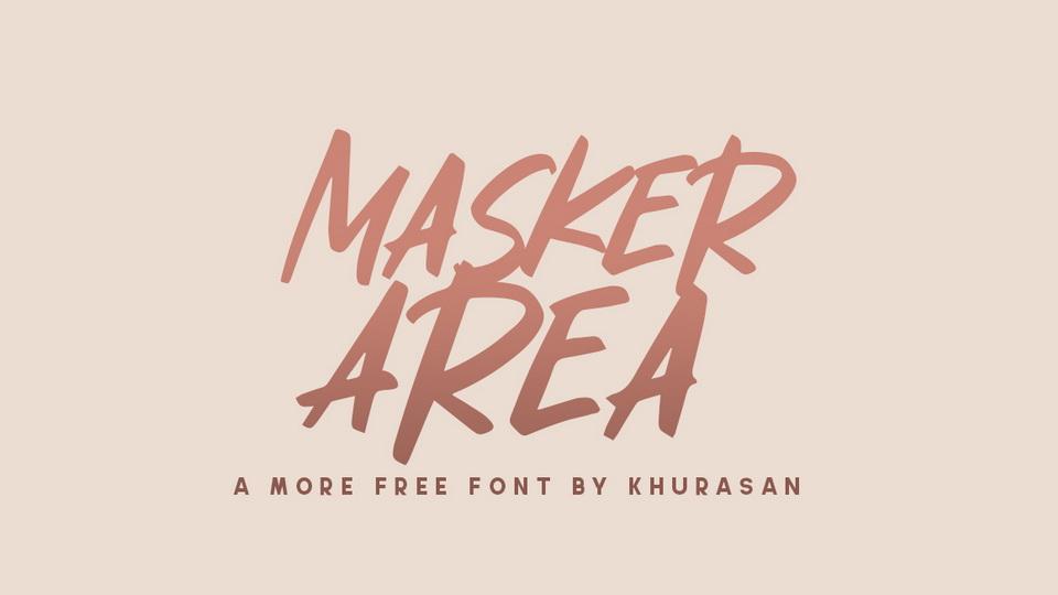 masker_area