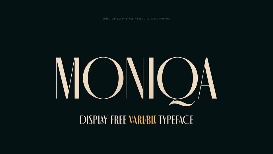 moniqa