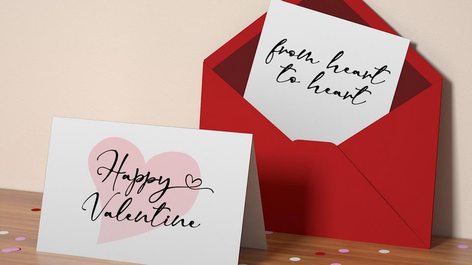 my_valentine-2