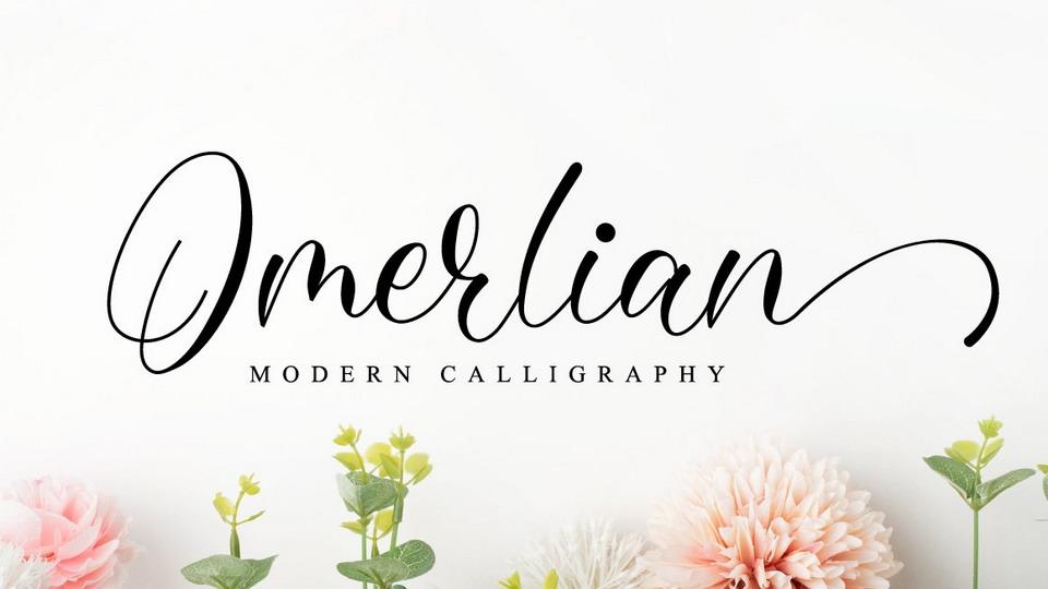 omerlian