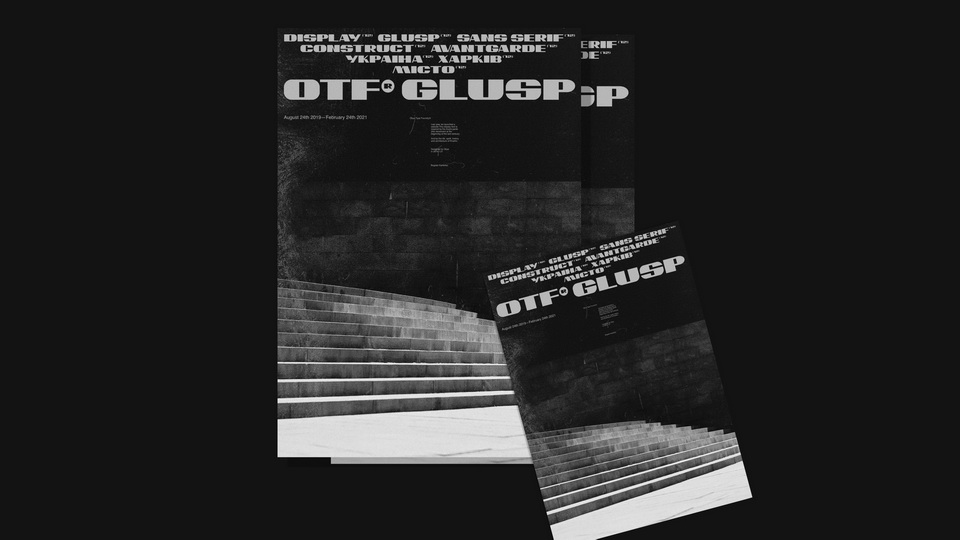 otf_glusp-1