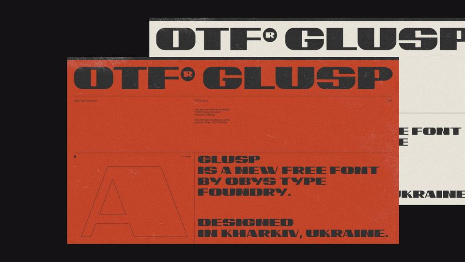 otf_glusp-3