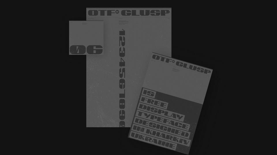 otf_glusp-4