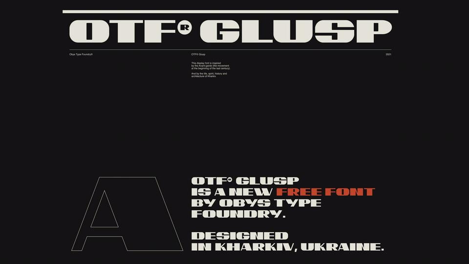 otf_glusp