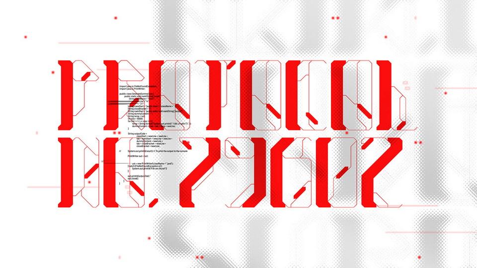 runes-10