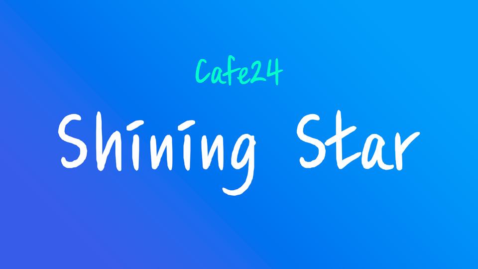 shining_star