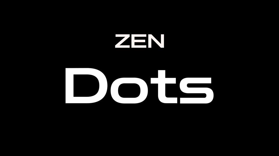 zen_dots