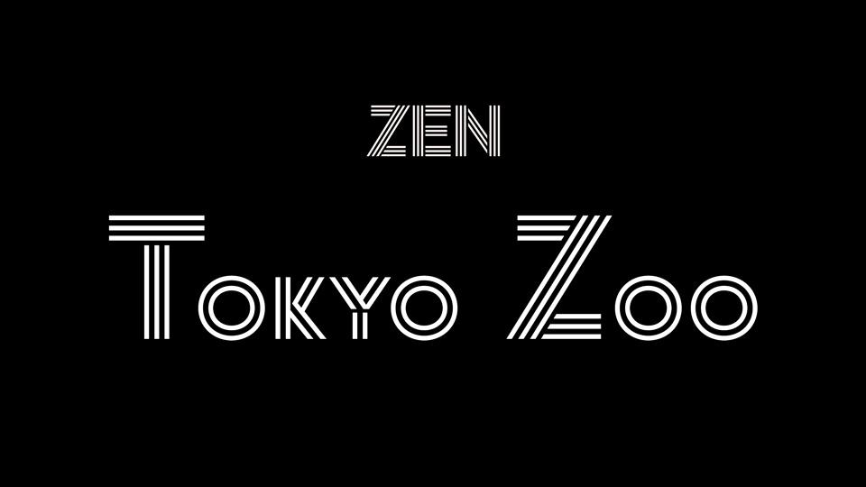 zen_tokyo_zoo