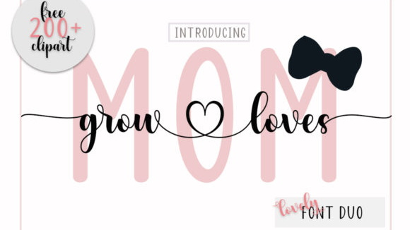 Mom-Grow-Loves-Fonts-8438906-1-1-580×386 (2)