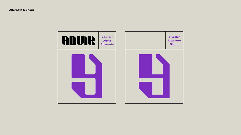 advik-4