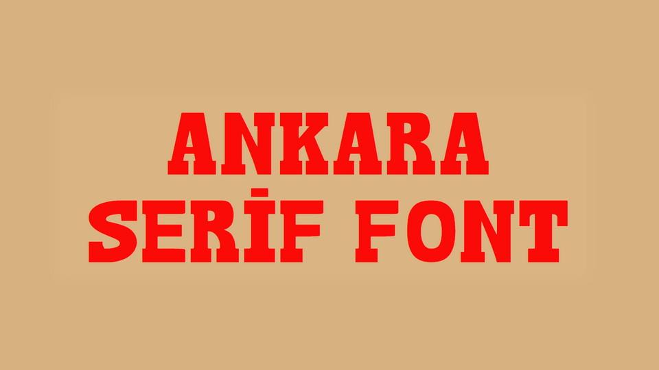 ankara_serif-1