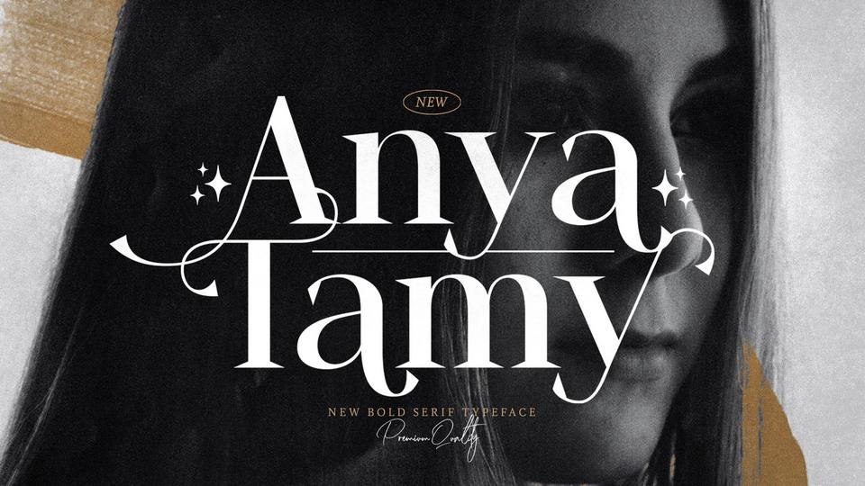 anya_tamy