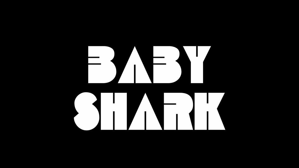 baby_shark-1