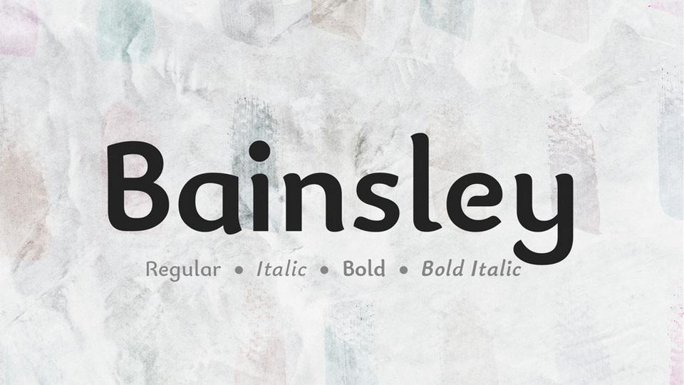 bainsley-4