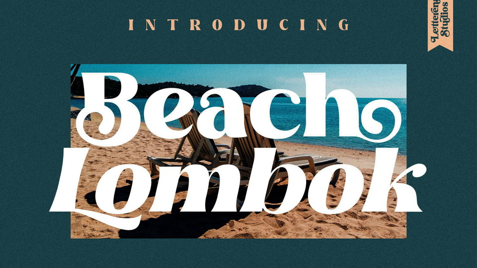 beach_lombok