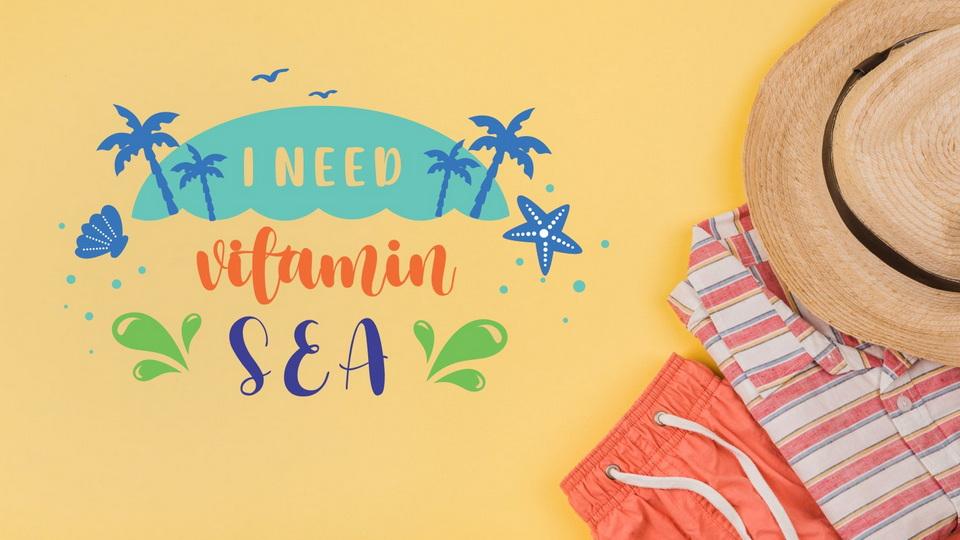 beach_sunshine-1
