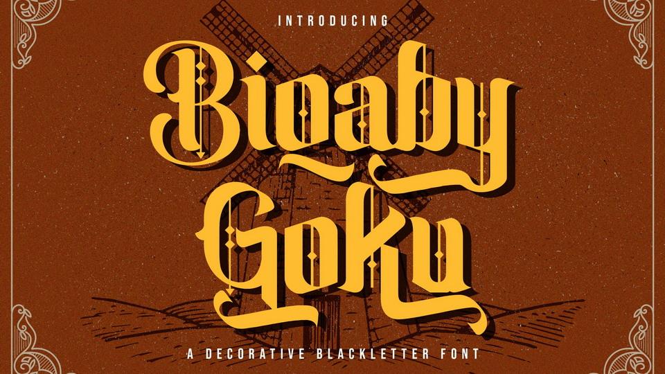 bigaby_goku