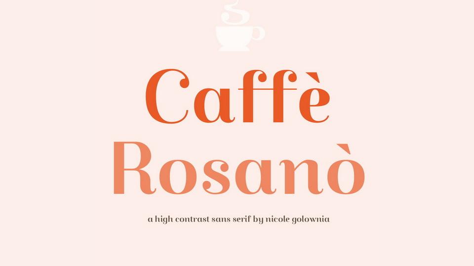 caffe_rosano