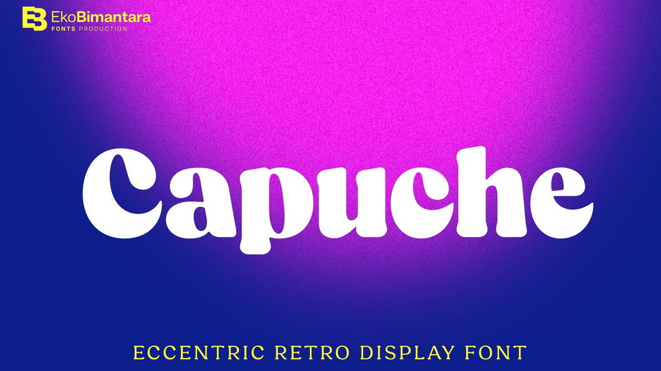 capuche