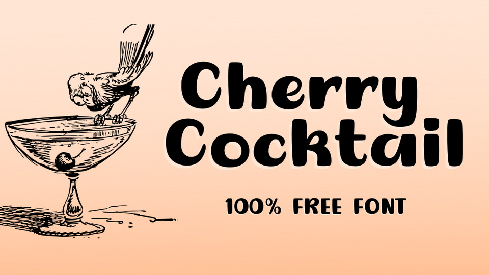 cherry_cocktail