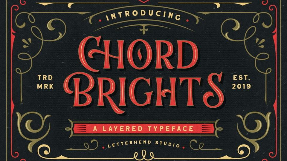 chord_brights