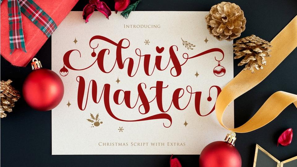 chris_master