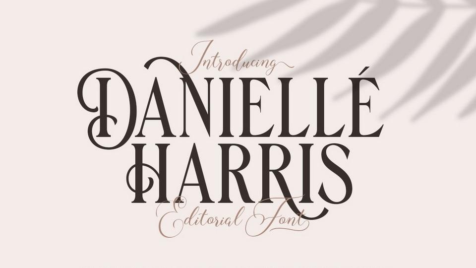 danielle_harris-3