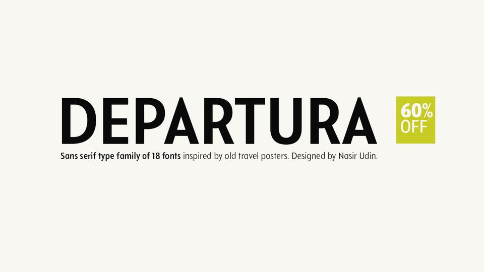 departura-1